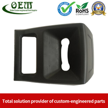 Automobile Plastic Injection Parts